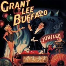 grant lee buffalo jubilee