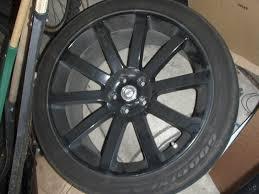 chrysler 300 srt8 wheels