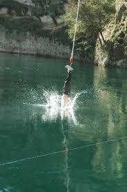 bungee jump new zealand