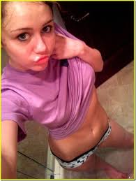miley cryus photos