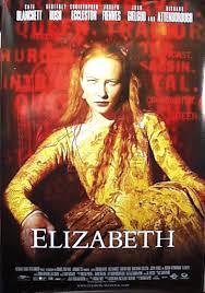 elizabeth blanchett