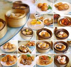 nice food pictures