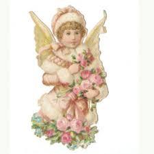 cherubs clip art