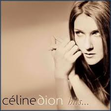 celine dion power of love