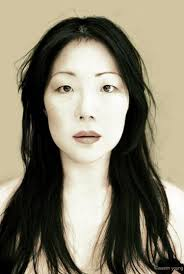 margaret cho married