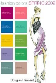 2009 colors