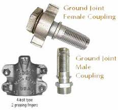 joint couplings