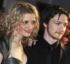 emma neilson james mcavoy