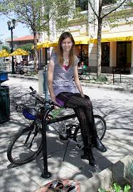 bike riding boots