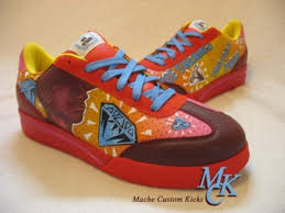 pharrell ice cream shoes