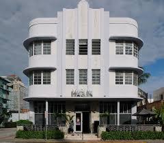 marlin hotels
