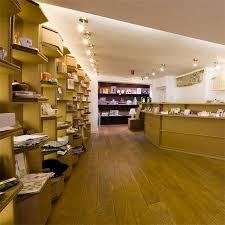 design book shop
