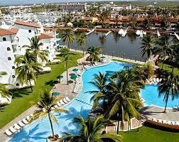 hotel embarcadero puerto vallarta