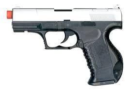 p99 airsoft guns