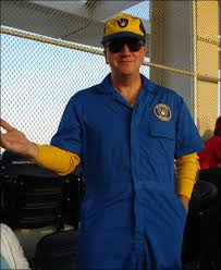 brewers uniforms