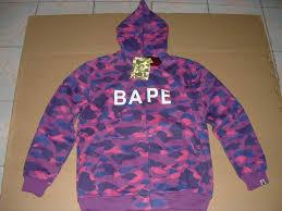 clothing hoodies