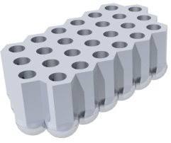 alumina membrane