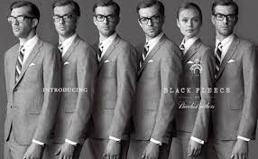 brooks brothers models