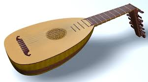 lute images