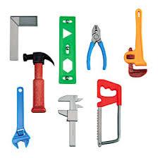 bob the builder tool