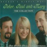 Peter, Paul & Mary - Tall Pine Trees