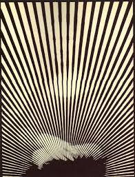 ilusion opticas