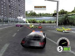 test drive6