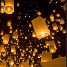 lanterns chinese