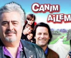 Can�m Ailem 56.B�l�m Full izle