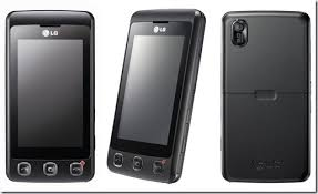 cell phones pc