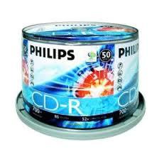 philips cd 160