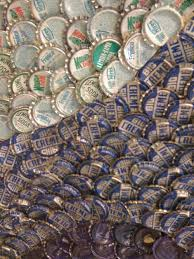 bottlecap images