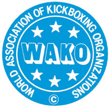 kick boxing logos