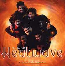 heatwave images
