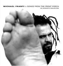michael franti album