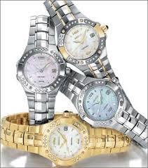 clean watches