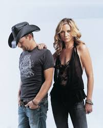Sugarland - First TV Special