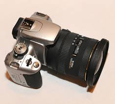 10 20 lens