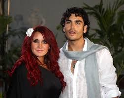 premio tv novelas 2009