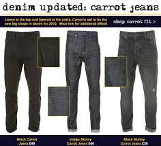 topman twister jeans