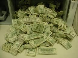 myspace money pics
