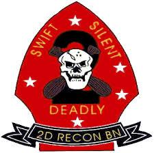 recon battalion