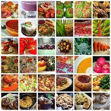 delicious vegetarian restaurant