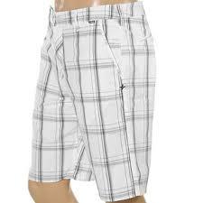 puerto rico clothing