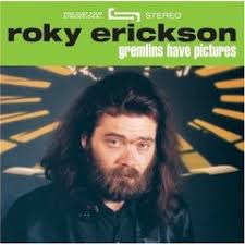 roky erickson i have always been here before