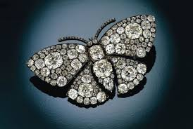 lalique butterfly