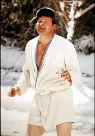 cousin eddy christmas vacation