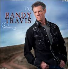 randy travis pictures