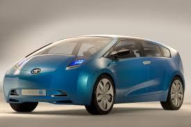 hybrid cars toyota