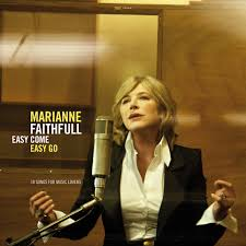 Marianne Faithfull - Easy Come Easy Go [Deluxe 2 CD Edition]